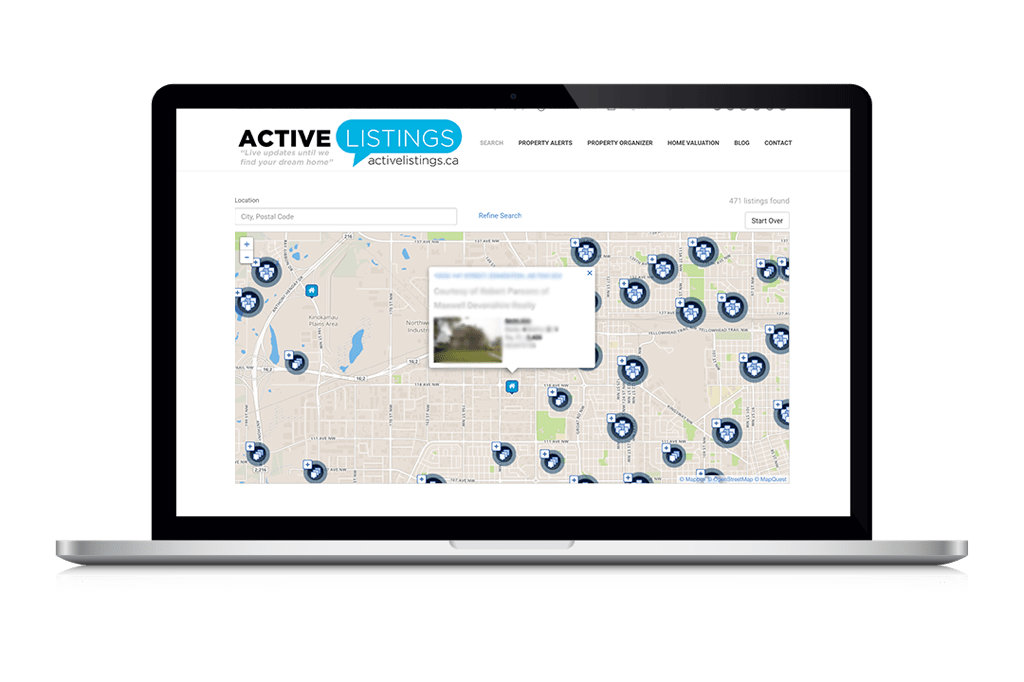 Edmonton Paid Advertising Company - Loop Strategic Marketing
