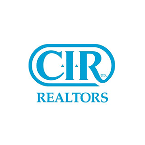 CIR Realty - Client Archives - Real Estate Marketing - Loop Marketing