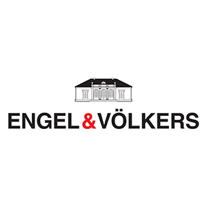 Engel Volkers - Client Archives - Real Estate Marketing - Loop Marketing