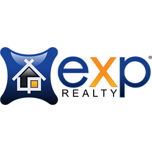 EXP Realty - Client Archives - Real Estate Marketing - Loop Marketing