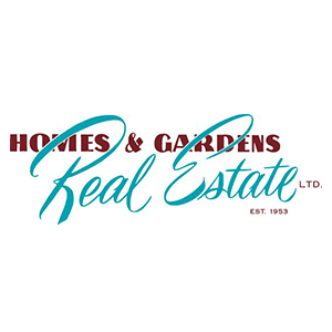 Homes Gardens Real Estate - Client Archives - Real Estate Marketing - Loop Marketing