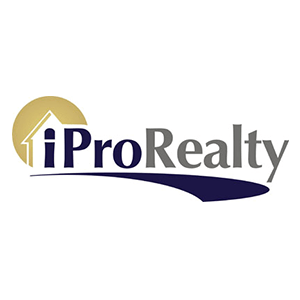 iProRealty - Client Archives - Real Estate Marketing - Loop Marketing