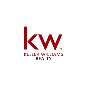 kw Keller Williams Realty - Client Archives - Real Estate Marketing - Loop Marketing