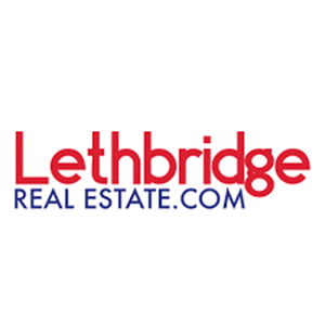 Lethbridge Real Estate - Client Archives - Real Estate Marketing - Loop Marketing