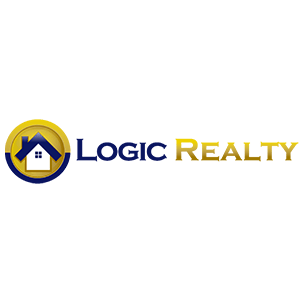 Logic Realty - Client Archives - Real Estate Marketing - Loop Marketing