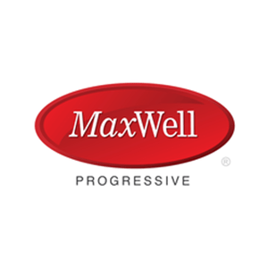 MaWell Progressive - Client Archives - Real Estate Marketing - Loop Marketing