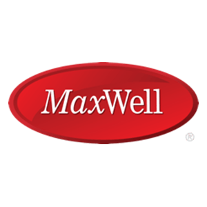 MaWell - Client Archives - Real Estate Marketing - Loop Marketing