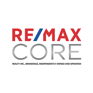 RE/Max Core - Client Archives - Real Estate Marketing - Loop Marketing