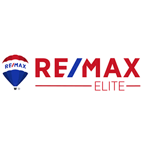 RE/Max Elite - Client Archives - Real Estate Marketing - Loop Marketing
