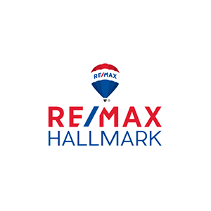 RE/Max Hallmark - Client Archives - Real Estate Marketing - Loop Marketing