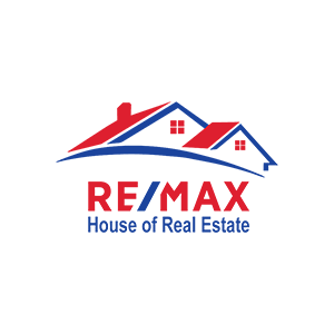 RE/Max House of Real Estate - Client Archives - Real Estate Marketing - Loop Marketing