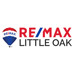 RE/Max Little Oak - Client Archives - Real Estate Marketing - Loop Marketing