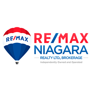 RE/Max Niagara - Client Archives - Real Estate Marketing - Loop Marketing