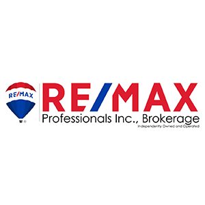 RE/Max Professionals - Client Archives - Real Estate Marketing - Loop Marketing