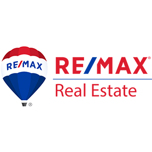 RE/Max Real Estate - Client Archives - Real Estate Marketing - Loop Marketing