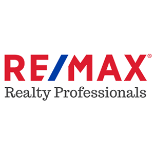 RE/Max Realty Professionals - Client Archives - Real Estate Marketing - Loop Marketing