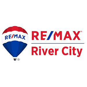 RE/Max River City - Client Archives - Real Estate Marketing - Loop Marketing
