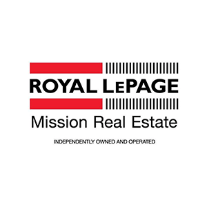 Royal LePage - Client Archives - Real Estate Marketing - Loop Marketing