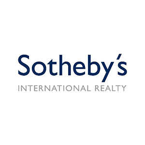 Sothebys Realty - Client Archives - Real Estate Marketing - Loop Marketing