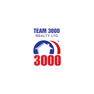 Team 3000 Realty - Client Archives - Real Estate Marketing - Loop Marketing