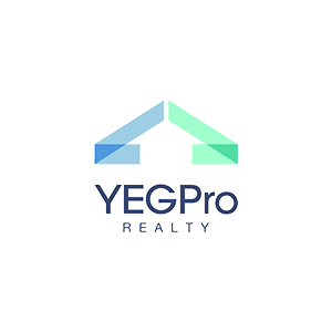 YEGPro Realty - Client Archives - Real Estate Marketing - Loop Marketing