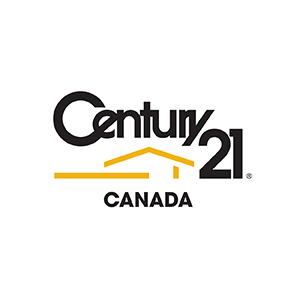 Century 21 - Client Archives - Real Estate Marketing - Loop Marketing
