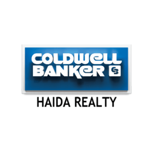 Coldwell Banker - Client Archives - Real Estate Marketing - Loop Marketing